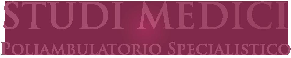 Studi Medici Treviso – Poliambulatorio Specialistico